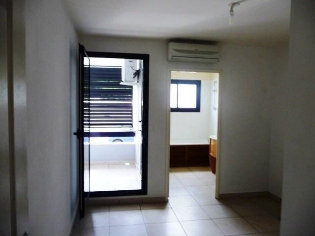 Vente appartement La possession 103 000€ - Photo 4