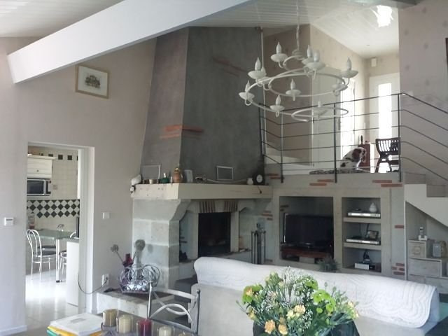 Sale house / villa Foulayronnes 280900€ - Picture 4