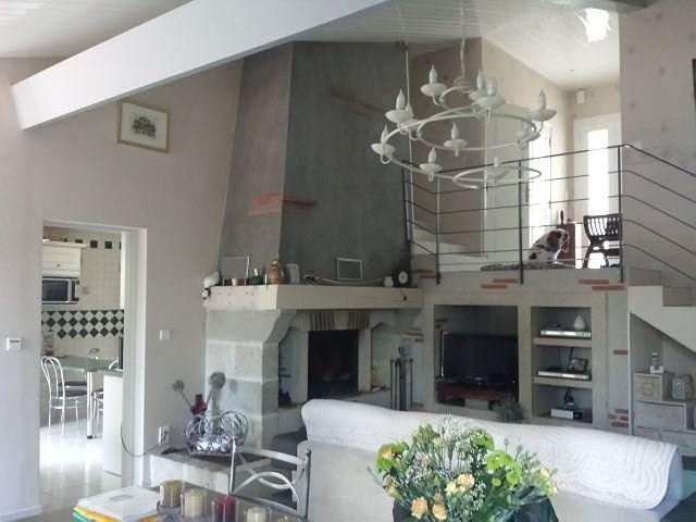 Vente maison / villa Foulayronnes 280900€ - Photo 4