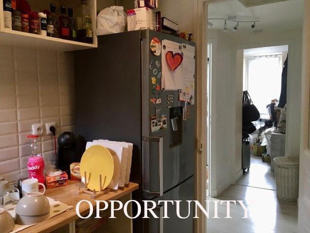 Produit d'investissement appartement Saint-maurice 259000€ - Photo 8