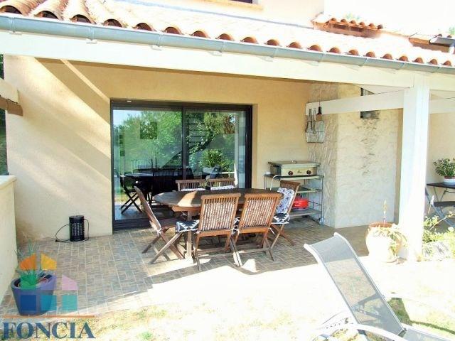 Venta  casa Prigonrieux 269000€ - Fotografía 7