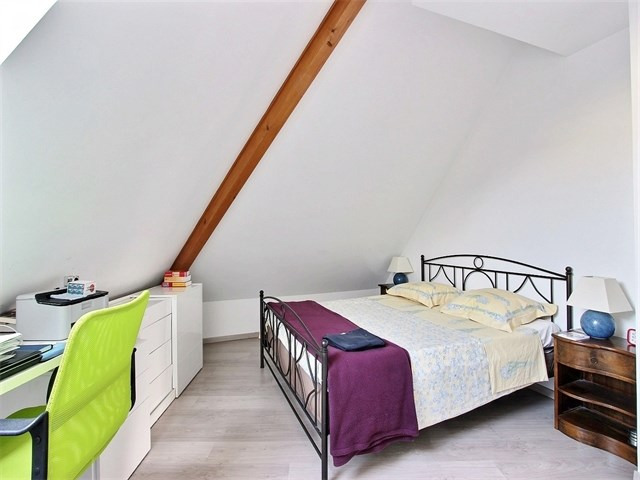 Vente appartement Annecy 445 000€ - Photo 7