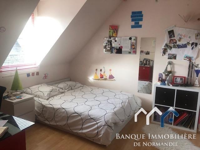 Vente maison / villa Authie 349000€ - Photo 9