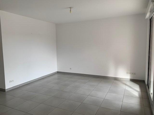 Location appartement Lisieux 453€ CC - Photo 2
