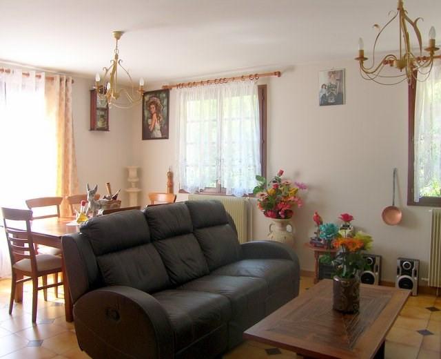 Vente maison / villa Saint laurent de cerdans 159000€ - Photo 2