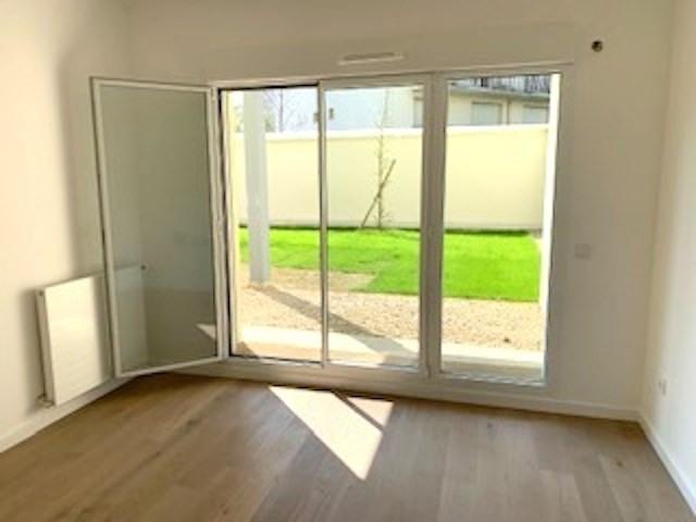 Vente appartement Saint-mandé 530000€ - Photo 12