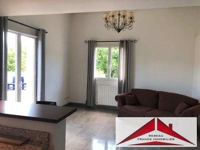 Vente de prestige maison / villa Montpellier 720000€ - Photo 8