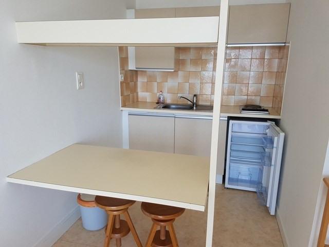 Location appartement Pornichet 426€ CC - Photo 3