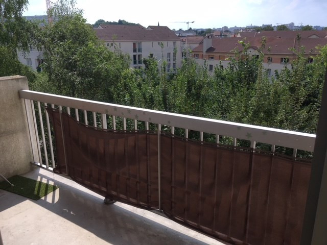 Location appartement Bagneux 1250€ CC - Photo 7
