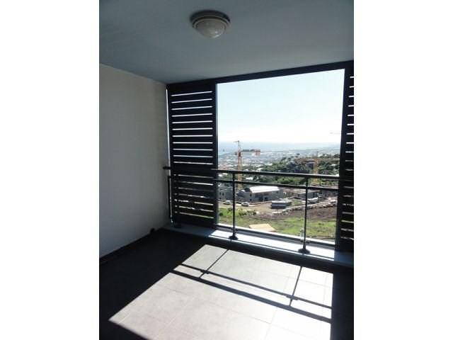 Location appartement St denis 580€ CC - Photo 9