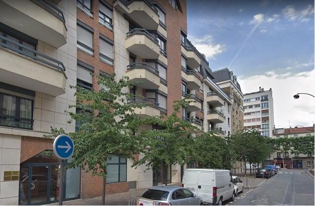 Affitto appartamento Charenton le pont 780€ CC - Fotografia 1
