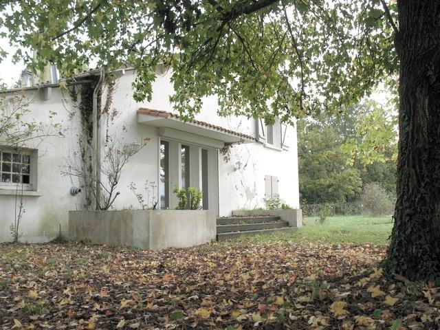 Sale house / villa Etaules 243500€ - Picture 8