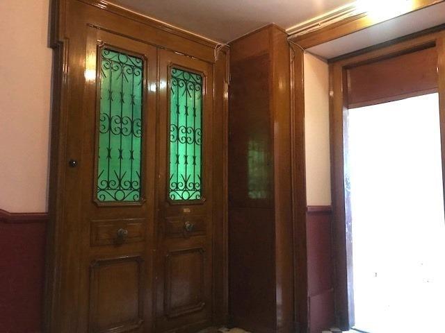 Vendita appartamento Aix les bains 279000€ - Fotografia 4