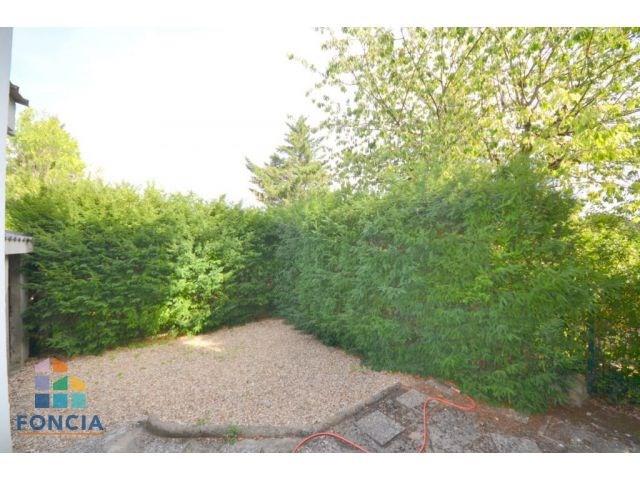 Sale apartment Suresnes 320000€ - Picture 2