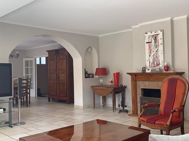 Immobile residenziali di prestigio casa Vienne 650000€ - Fotografia 4