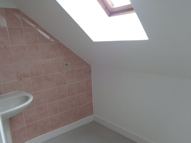Location appartement Carentan 411€ CC - Photo 6