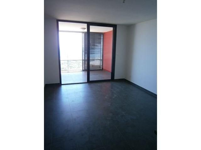 Location appartement St denis 586€ CC - Photo 3