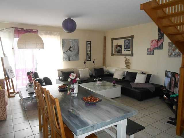 Affitto casa Roche-la-moliere 932€ CC - Fotografia 2