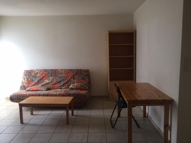 Rental apartment Strasbourg 700€ CC - Picture 4