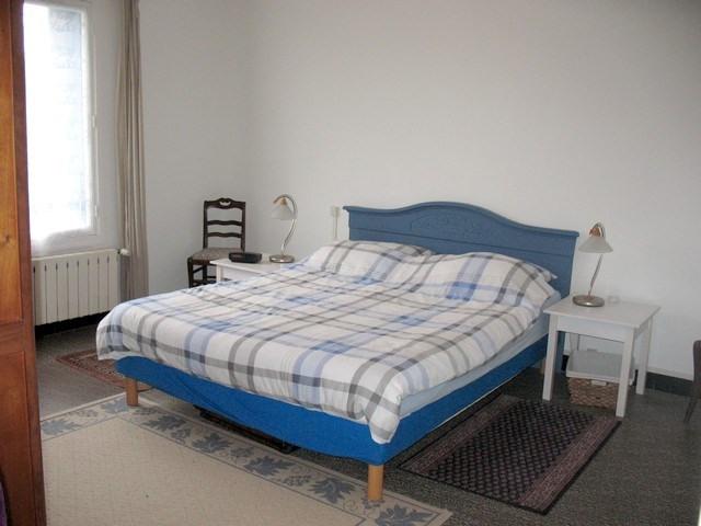 Vente maison / villa Etaules 210000€ - Photo 11