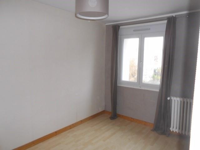 Sale apartment Vaulx-en-velin 134 000€ - Picture 9