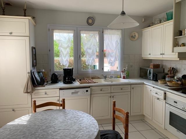 Sale house / villa St nazaire 299000€ - Picture 2