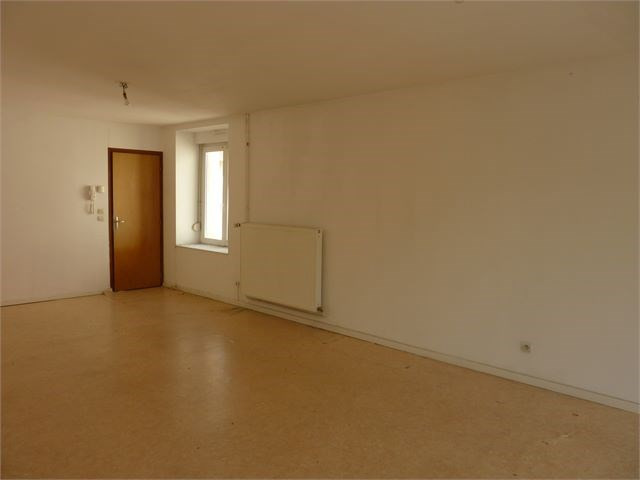 Investment property building Foug 60 000€ - Picture 8