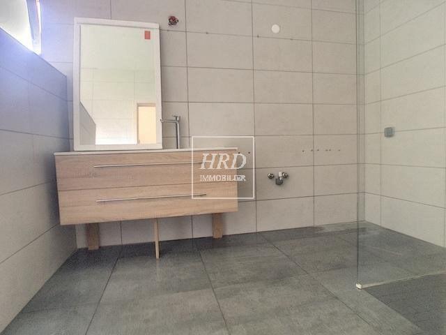 Vente appartement Saverne 278200€ - Photo 6