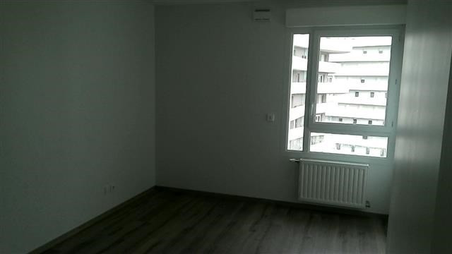Location appartement Grenoble 829€ CC - Photo 2