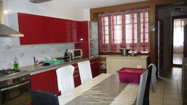 Revenda casa Sury-le-comtal 95000€ - Fotografia 2