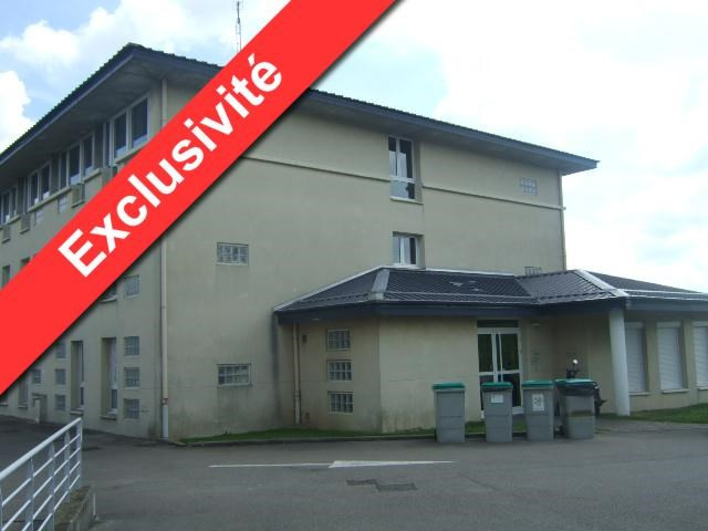 Location appartement Longuenesse 346€ CC - Photo 2
