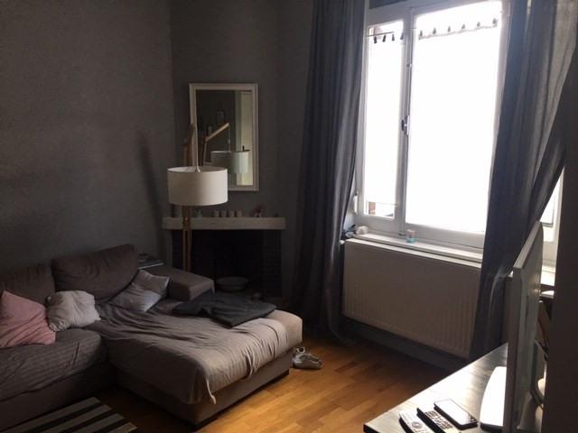 Vente maison / villa Tourcoing 159000€ - Photo 3