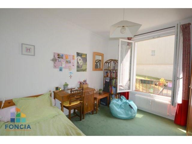 Vente appartement Rueil-malmaison 560000€ - Photo 8