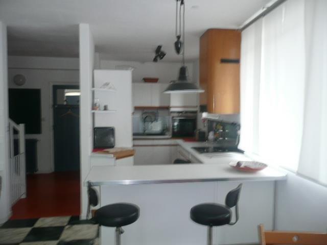 Rental house / villa Clemont 554€ CC - Picture 1