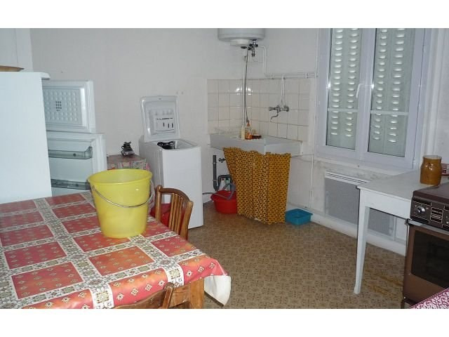 Rental apartment Le chambon sur lignon 350€ CC - Picture 3