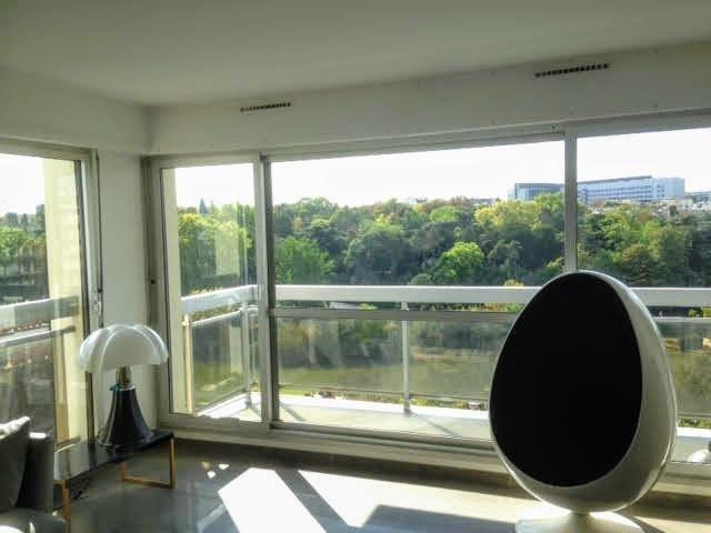 Location appartement Paris 14ème 3150€ CC - Photo 3