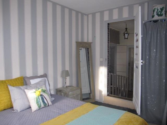 Sale house / villa Perigueux 139500€ - Picture 5