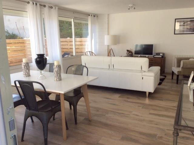 Sale apartment Royan 253 200€ - Picture 4