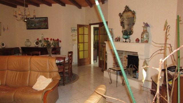 Vente maison / villa Saint-jean-d'angély 185500€ - Photo 4