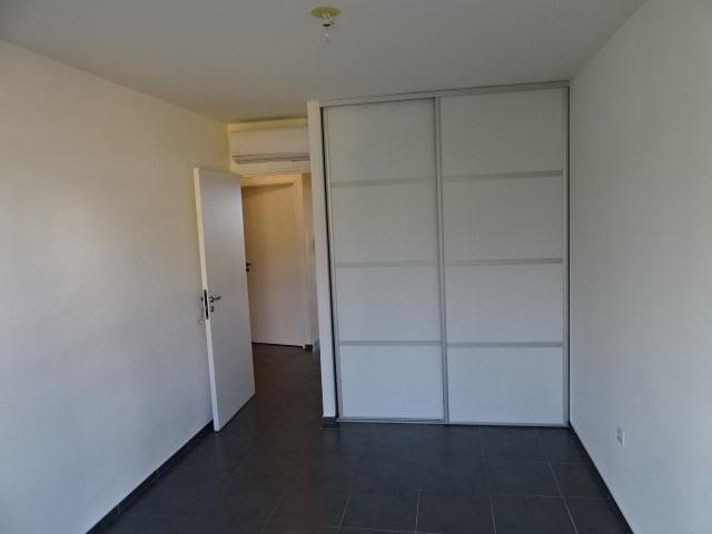 Vente appartement Ste clotilde 189000€ - Photo 6