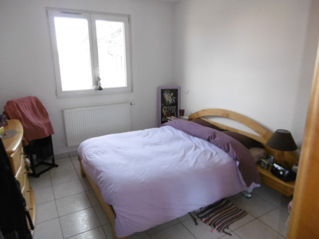 Rental apartment Burnhaupt le bas 690€ CC - Picture 5