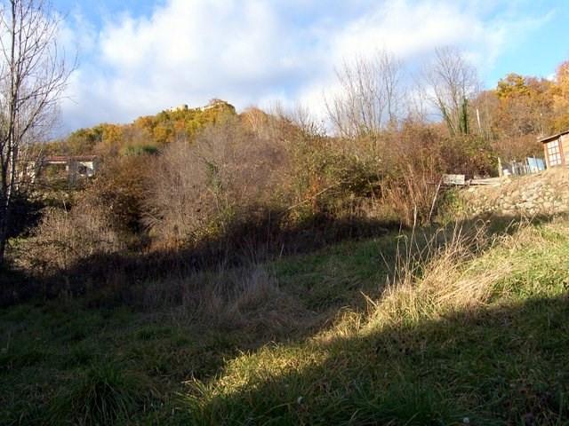 Vente terrain Prats de mollo la preste 39000€ - Photo 10