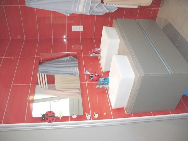Sale house / villa Etaules 279000€ - Picture 10