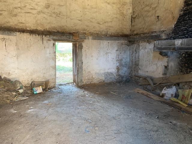 Vente maison / villa Hieres sur amby 79900€ - Photo 3