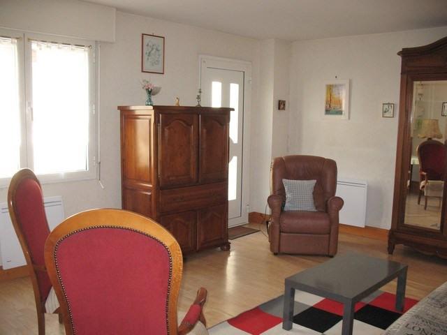 Sale house / villa Etaules 181000€ - Picture 3