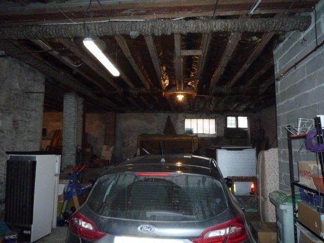 Vendita casa Sury-le-comtal 136000€ - Fotografia 10