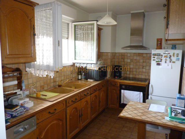 Viager appartement Fréjus 118000€ - Photo 9
