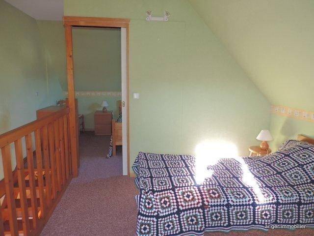 Vente appartement Primel tregastel 72700€ - Photo 4