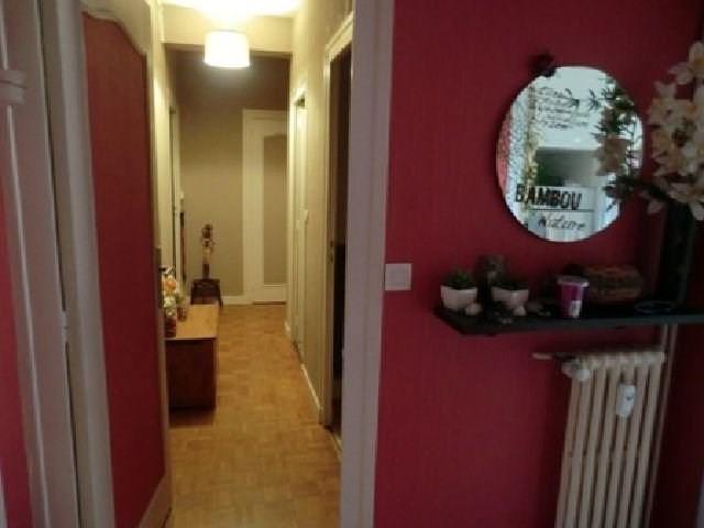 Vente appartement Chalon sur saone 93000€ - Photo 5