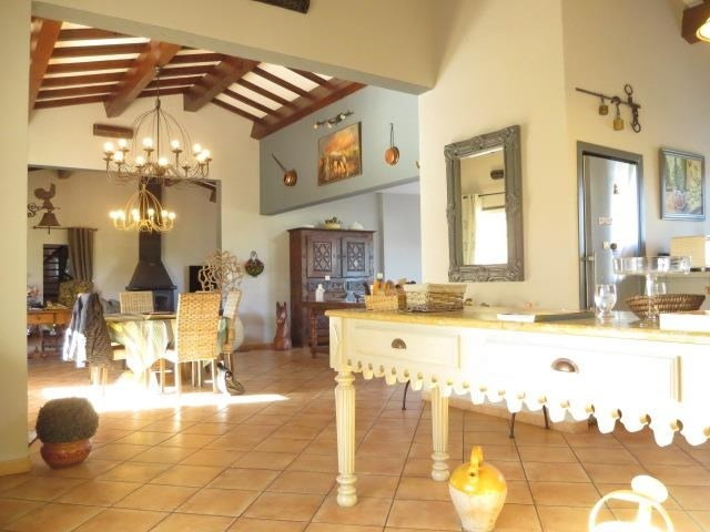 Sale house / villa Carcassonne 450 000€ - Picture 5